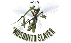 Mosquito Slayer