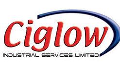Ciglow