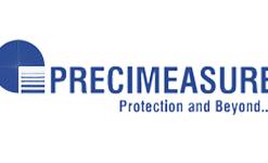 Precimeasure